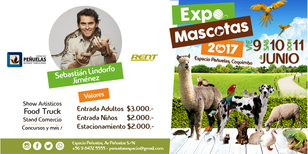 expomascotas-twitter-02.png
