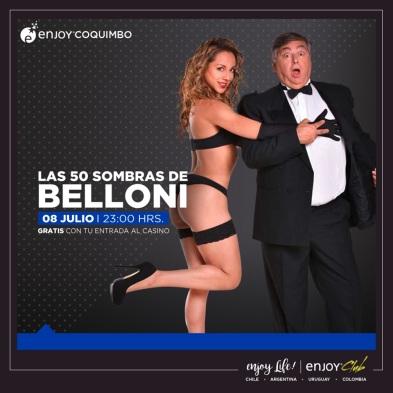 Belloni.jpg