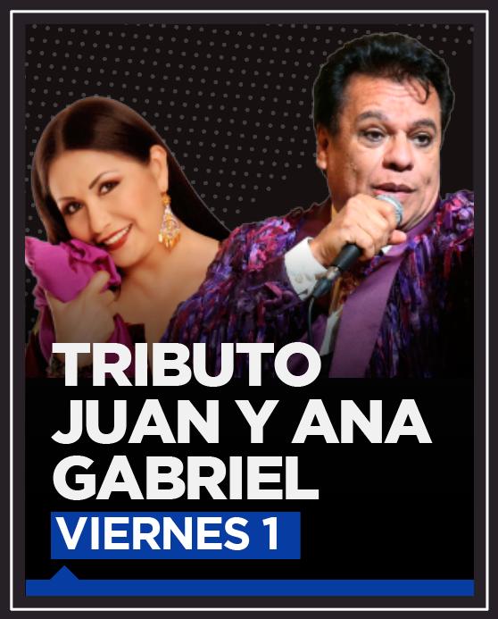Juan y Ana Gabriel.png