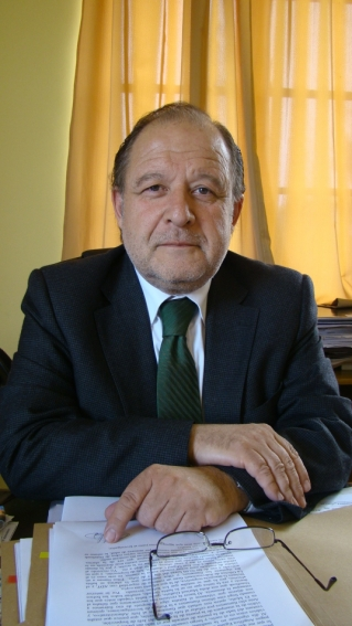 Ciro Sabadini.jpg