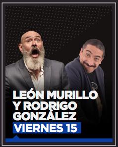 Murillo y Gonzalez.png