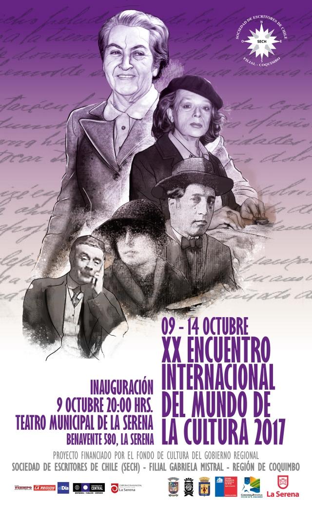AFICHE ENCUENTRO INTERNACIONAL DEL MUNDO DE LA CULTURA-01.jpg