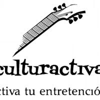 (c) Culturactiva.cl