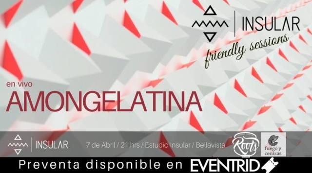 amongelatina